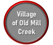 Village Of Old Mill Creek